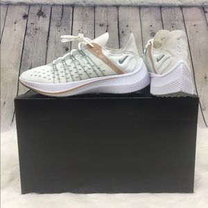 Nike EXP-X14 WMNS Running Shoes